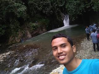 Air Terjun Sempuran Putih Negeri Sua, Wisata Sibolangit Sumatera Utara Yang Indah, wisata sibolangit, wisata sumatera utara, wisata sumatera utara yang indah, destinasi wisata air terjun indah, wisata air terjun indah sumatera utara, sumatera utara indah,
