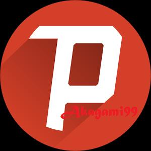 Cara-menggunakan-psiphon-di-pc