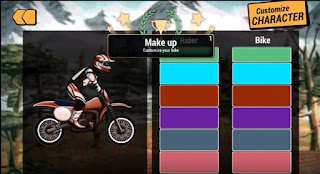 Mad Skills Motocross 2 Apk v2.6.8 No Mod Free Download
