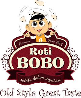 PT.BOSINDO CAHAYA ANUGRAH (BOBO BAKERY)