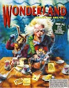 Missed Classics 6: Wonderland - Introduction (1990)