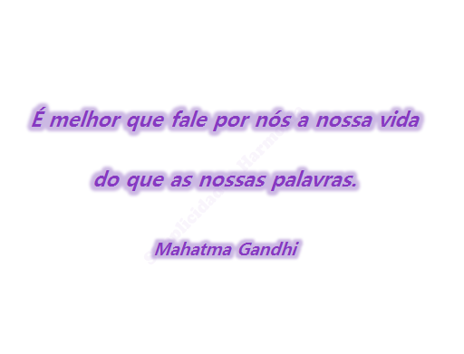Frase-de-Mahatma-Gandhi