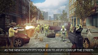 Last Hope Sniper v1.11