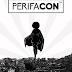 PerifaCon, a Comic Con das Favelas