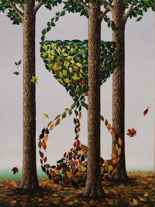05-The-Last-Paradox-Mihai-Cristeis-Surreal-Art-and-Optical-Illusion-Paintings-www-designstack-co