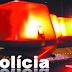 Acusado de executar a tiros irmãos gêmeos no Piauí é preso pela Policia Militar em Filadélfia