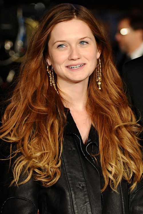 Ombre Hair Trends 2013 Ombre Hair Colour Summer