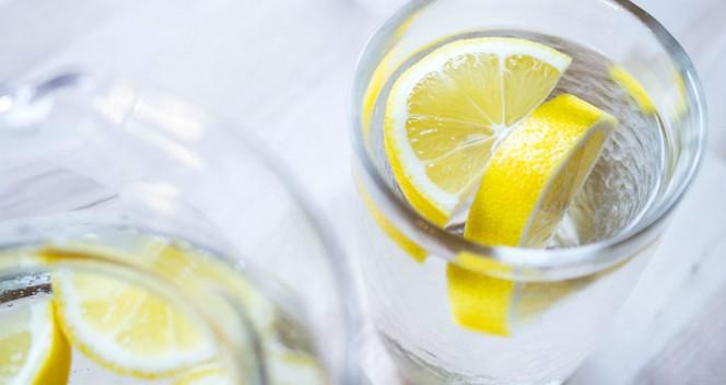Membiasakan Pola Hidup Sehat dengan Minum Susu?