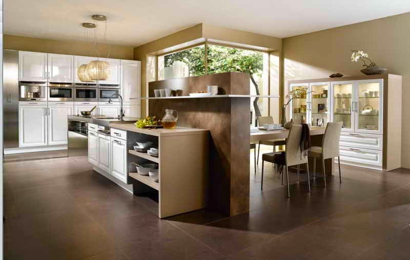 american kitchen style. American Style Kitchen Picture Concept 2017 Design Photos Kitchens  Home Decorating Ideas Interior