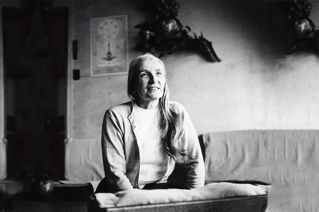 Swami Sivananda Radha. Un mantra es una combinación de sílabas sagradas que  forma un núcleo de energía espiritual. Dicho núcleo hace las funciones de  un ... f39d7372d24b