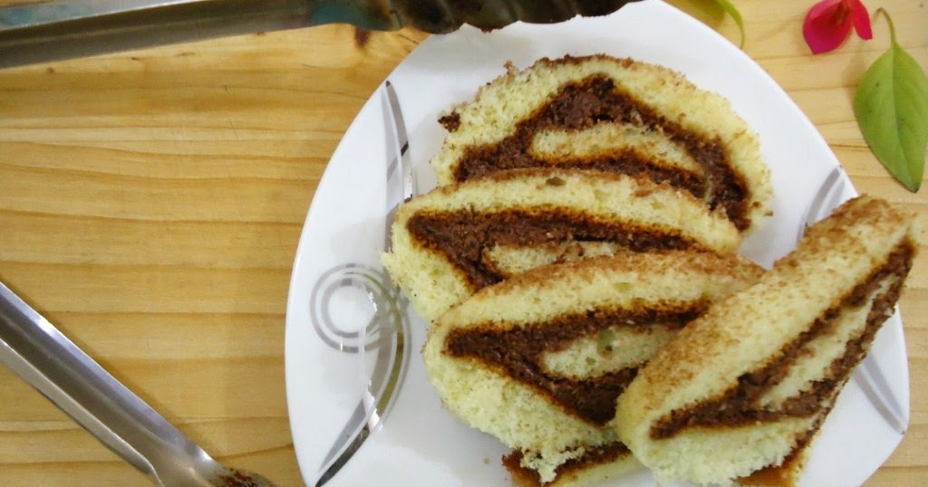 Fast Cake Icing Recipes