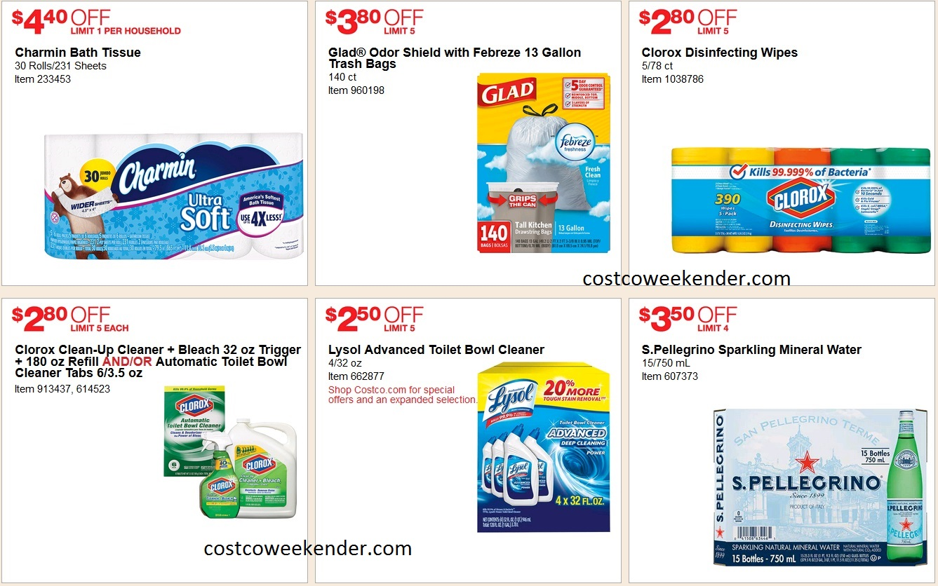 Coupon codes australia