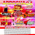 CD ARROCHA VOL.04 2019 - FEST SAUDADE - DJ JOELSON VIRTUOSO