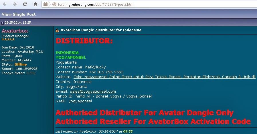 http://3.bp.blogspot.com/-6VExfYt7HD4/UzitFyV5kpI/AAAAAAAAAe4/mqeovFrRXoU/s1600/avator+distributor.jpg