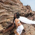 Rachana Maurya Hot Latest Pics 2012