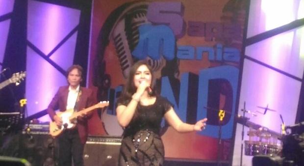Sapa Mania Legend Unggulan TVRI Jabar