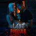 """Video: Stewe """"Last Forever"""""""