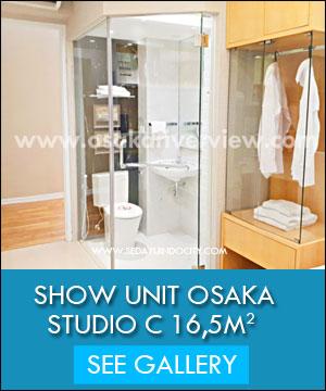 http://www.sedayuindocity.com/2017/10/show-unit-apartemen-pik-2-studio-16m.html