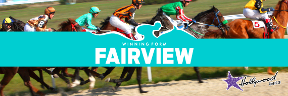 Fairview-Best-Bets-and-Tips