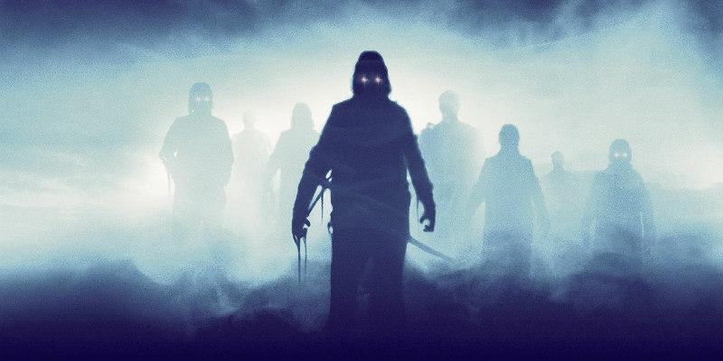 the fog 1980
