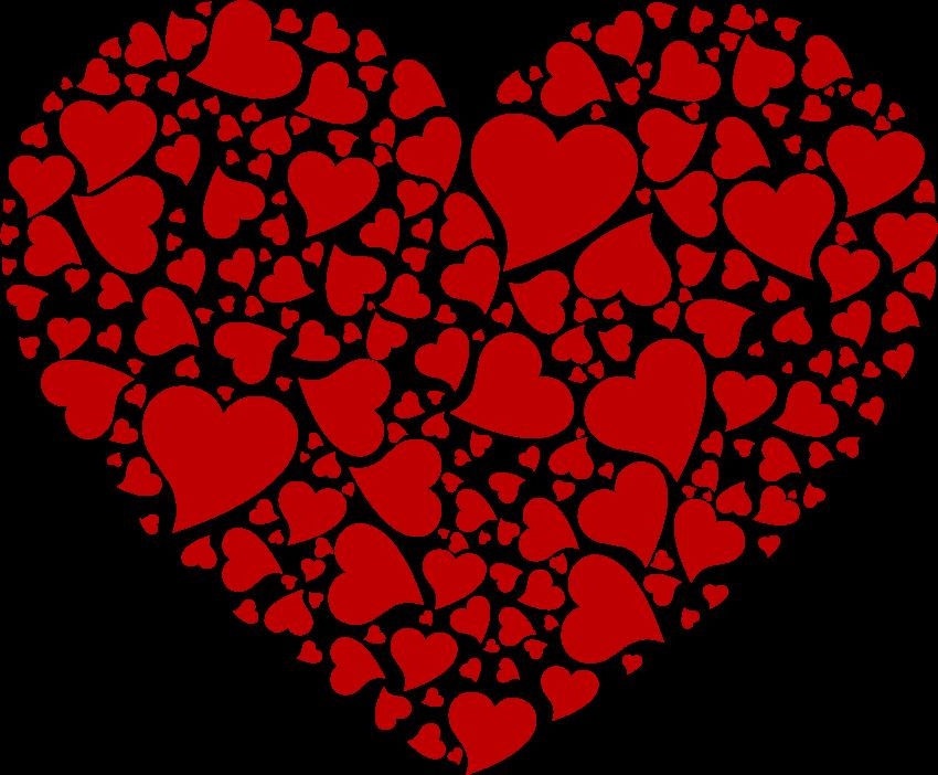 un trop beau c ur d 39 amour pour facebook blog de l 39 amour image amour gratuite po mes d 39 amours. Black Bedroom Furniture Sets. Home Design Ideas