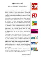 http://www.cgthsm.fr/doc/luttes/loi-travail/CP-unitaire-regional-28-avril-1er-mai.pdf