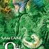"""""""L'opéra de Shaya"""" - Sylvie Lainé"""