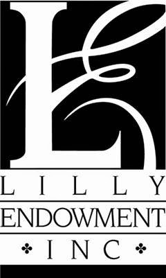 Lilly Endowment Inc.