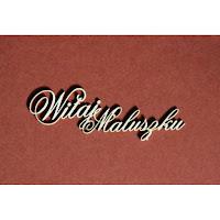 https://www.filigranki.pl/napisy/602-tekturka-tekst-9a.html?search_query=witaj+maluszku&results=2