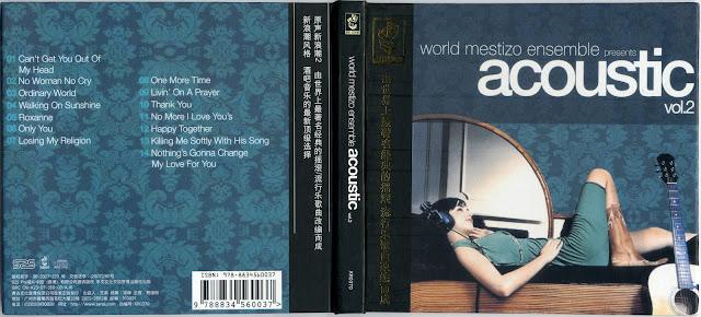 Acoustic%2Bf.jpg