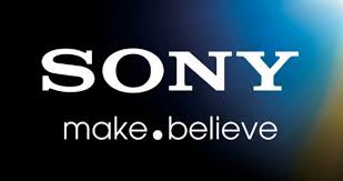 Alamat Dan Nomor Telepon Service Center Sony Di Lampung