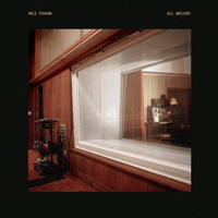 The Top 50 Albums of 2018: 10. Nils Frahm - All Melody