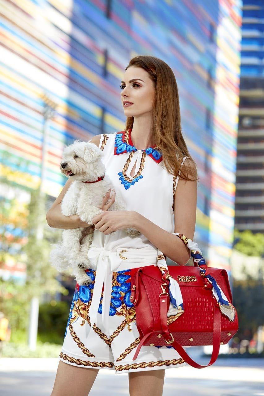 4417e2aa694 Segue nosso catálogo para surpreender as mulheres apaixonadas por moda!!!