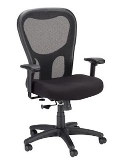 Tempur Pedic Office Chair TP9000