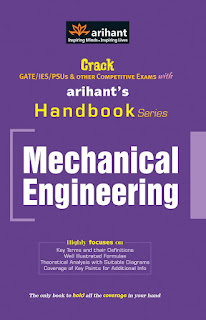 Download Arihant Mechanical Handbook Pdf