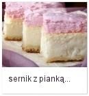 http://www.mniam-mniam.com.pl/2009/10/sernik-z-pianka.html