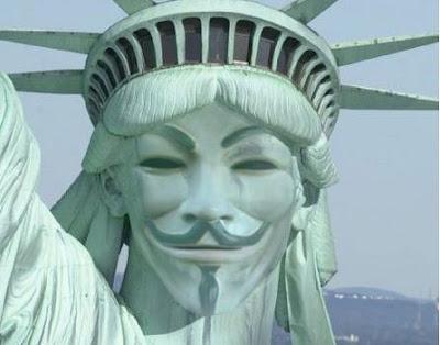 Le capitalisme repose sur l'immédiateté des besoins et a créé depuis sa naissance tous les moteurs des guerres et des instabilités sociales mondiales. Maintenant le résultat dégradant de cette course au profit se chiffre au niveau environnemental et c'est ce qui aura certainement la peau des Nations Unis et de leurs peuples bien plus que leurs guerres privilégiant les minorités oligarchiques et/ou ploutocratiques !