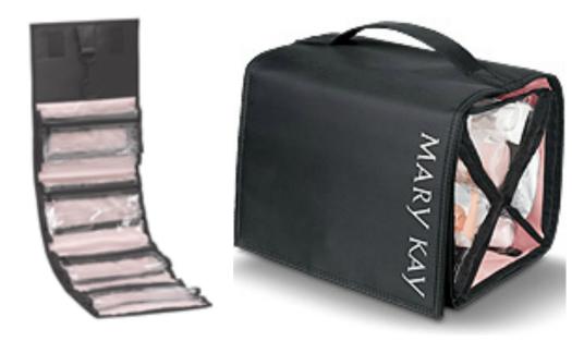 шимпанзе косметичка раскладная дорожная сумка мэри кэй поражающая невежественность