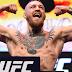 #Boxeo: Conor McGregor se prepara para Floyd Mayweather