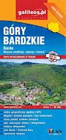 http://goryiludzie.pl/mapy-online/gory-bardzkie