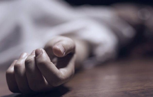 Mangalore, Karnataka, National, Suicide, News, Obituary, Student, Eighth standard student commits suicide on Children's Day