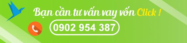 lien-he-vay-von-sinh-vien-Vinh-Long