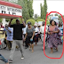 Nigerians Reacts As Amnesty International Exposes Paid Protesters, Share Pic, Video
