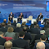 Russian President Putin Talked About The New World Order