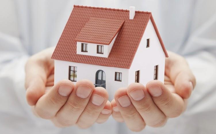 Anggaran Memiliki Rumah