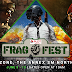 FragFest Weekend at SM North EDSA