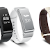 Huawei TalkBand B2 now available in the Philippines, price starts at Php6,990!