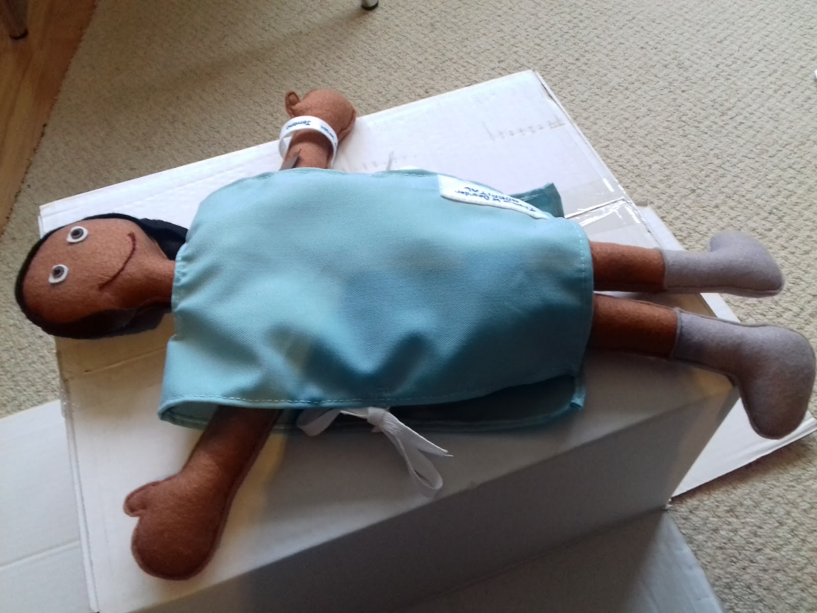 Child\'s medical kit and anatomy doll | Science "|1600|1200|?|en|2|f166c0426da1c3686c3e09bee3c745d2|False|UNLIKELY|0.33773455023765564