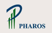 Lowongan Kerja Bulan Februari 2018 di PT. Pharos Indonesia (Pharos Group) – Penempatan Solo, Jogja, Semarang dan Jabodetabek