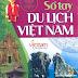 Sổ Tay Du Lịch Việt Nam - Đoàn Huyền Trang
